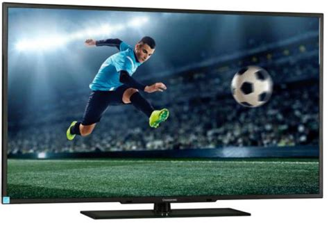 Changhong Le50e2000 Tv Led 50 Inch changhong 50 inch 1080p led hdtv on review