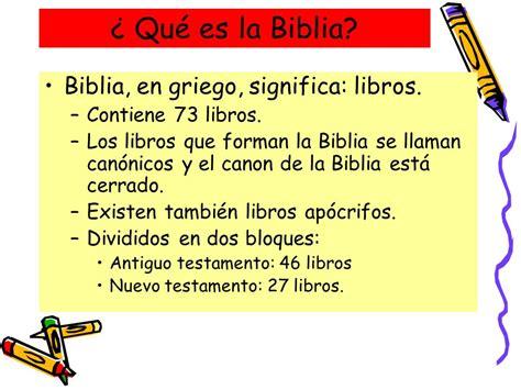 en costas extranas libro e ro leer en historia de la biblia libro e ro leer en linea descubrimos la biblia ppt video online descargar
