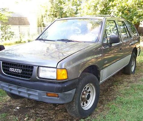 best car repair manuals 1998 isuzu rodeo seat position control service manual 1993 isuzu rodeo back seat removal remove seat tracks 1998 isuzu rodeo remove