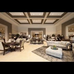 City Furniture Naples Fl city furniture 15 reviews furniture stores 14250