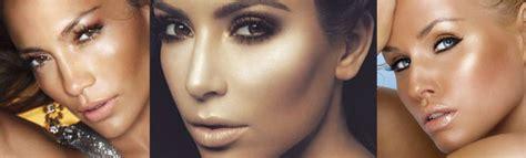 illuminante viso le 5 regole dell illuminante viso