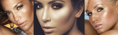miglior fondotinta illuminante le 5 regole dell illuminante viso