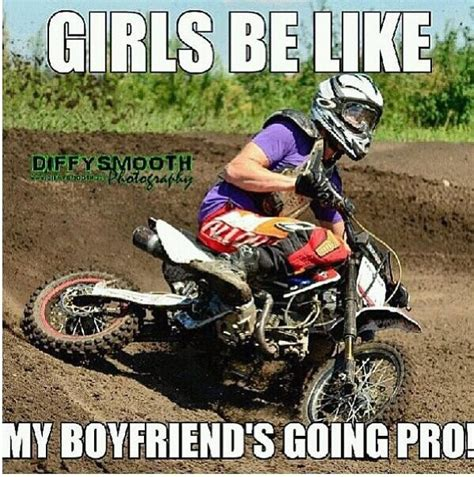 Motocross Memes - 34 best dirtbike memes images on pinterest dirtbikes