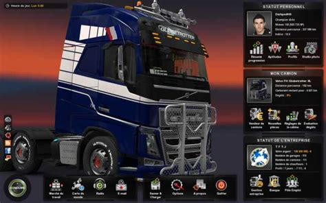 euro truck simulator 2 100 save game mod and patch 1 3 1 100 save 1 28 x ets2 mods euro truck simulator 2 mods