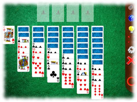 how to play solitaire a beginnerã s guide to learning solitaire including solitaire nestor pounce pyramid russian bank golf and yukon books how to play solitaire 28 images klondike solitaire