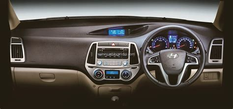 20 best of 2013 hyundai i20 igen 2012 price in india features pictures
