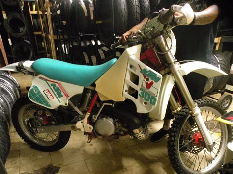 Ktm Trail Bike For Sale Page 2 New Used Butler Motorcycles For Sale New Used