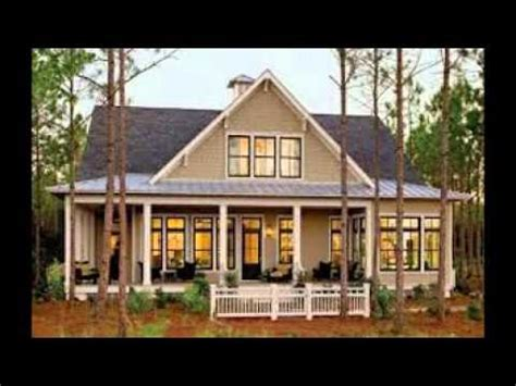 southern living house plans com single story southern living house plans house design ideas