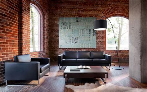 my sofa sofy myturn kanapa do poczekalni kanapa do biura sofa