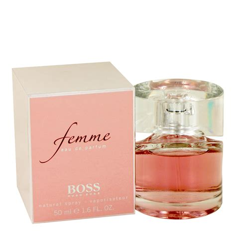 Parfum Hugo Femme hugo s perfumes perfumes price