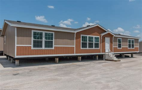 100 used manufactured homes san antonio tx oak