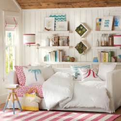 Girls Daybeds With Storage » Home Design 2017