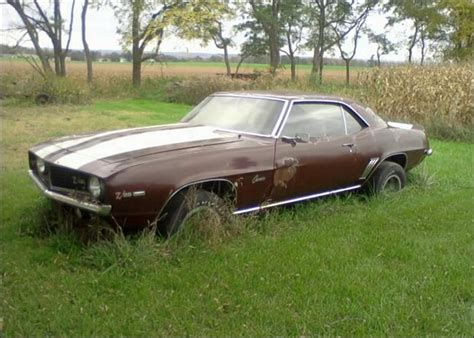 For Sale Craigslist 1969 z28 for sale craigslist search engine at search