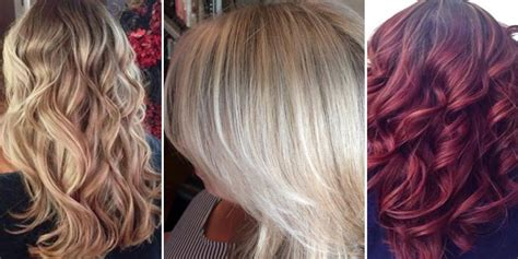 color treated hair 25 color treated hair styling designing tips matrix