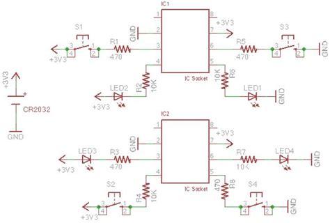 transistor color palette transistor tester circuit diagram wiring diagram schemes