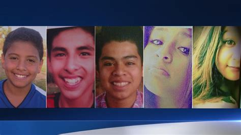 5 killed in car crash 5 killed in irvine crash remembered at vigil nbc southern california