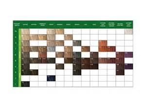 schwarzkopf color hair color chart essensity color product range