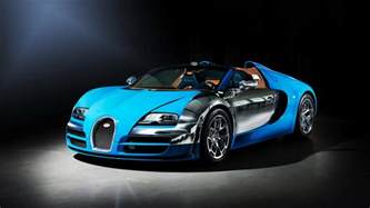 bugatti new car bugatti veyron new 2015 car wallpaper hd wallpapers