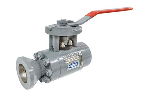 metal seated valve design severe service valve for high performance applications