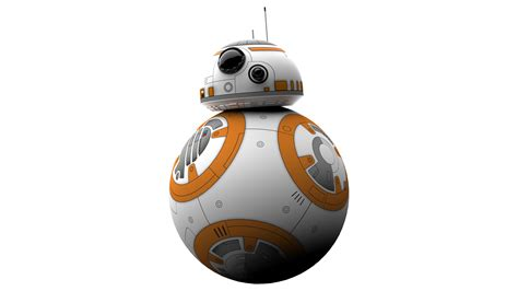 Wars Bb 8 Sereal bb 8 droid by sphero review apc