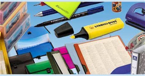 materia de oficina contabilidad tratamiento contable material de oficina