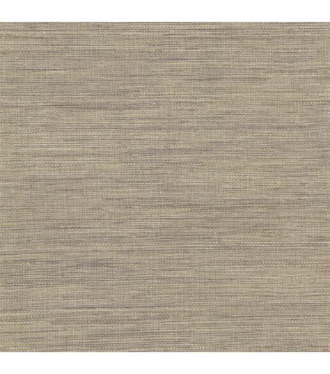 faux grasscloth wallpaper home decor tapis taupe faux grasscloth wallpaper jo ann