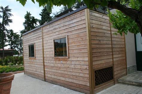 ricovero attrezzi giardino casette in legno ricovero attrezzi