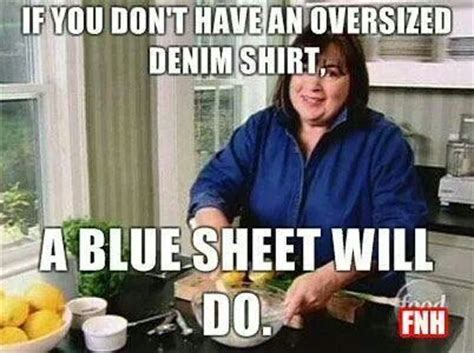 ina garten meme i love her but oh my gosh these memes have me belly