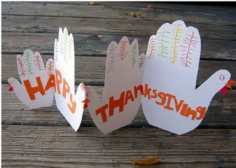 thanksgiving craft ideas for to make 36 thanksgiving craft ideas for