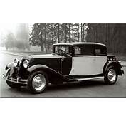 Renault Reinastella 1928 1932  Lautomobile Ancienne