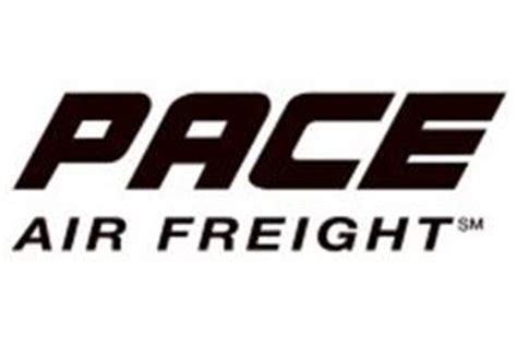 pace air freight trademark of pace air freight serial number 85221210 trademarkia trademarks
