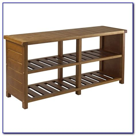 shoe storage australia entryway bench with shoe storage australia wasserhahn