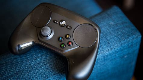 fortnite with steam controller show and tell valve software steam controller