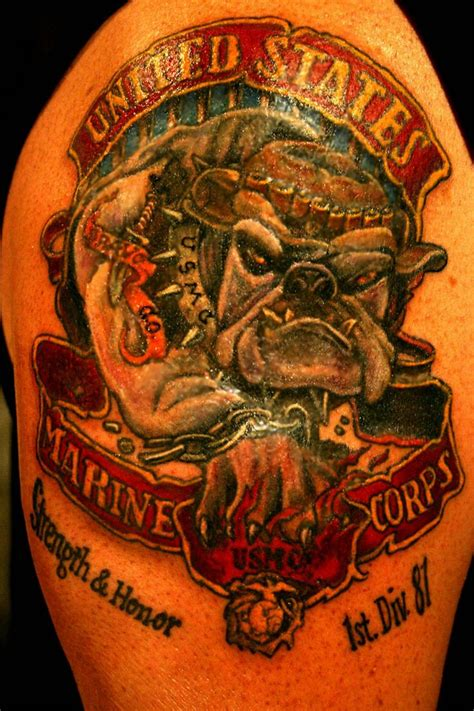 marines tattoo 34 best images about usmc tats on marine corps