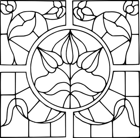 Challenging Coloring Pages free coloring pages of difficult pages for