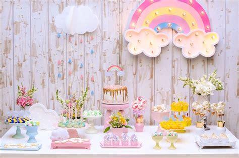 Balloon Cake Pops » Home Design 2017