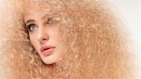 big poofy curly hair 4 ways to moisturize your high porosity hair this winter