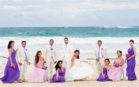 Punta Cana Wedding   Punta Cana Weddings   IndianWeddingCards