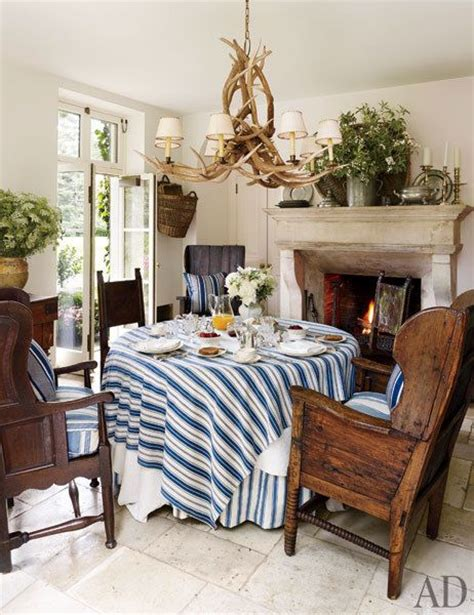 residential dining room placemats 17 best images about ralph lauren interiors on pinterest
