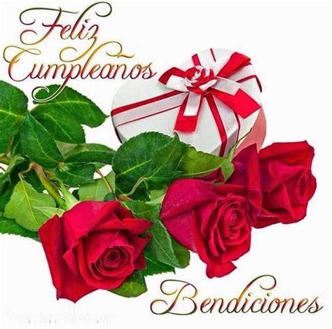 imagenes de rosas para cumpleaños con frases preciosas imagenes de rosas con frases de cumplea 241 os