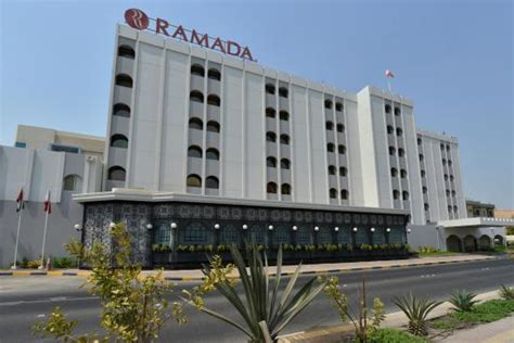hotel bahrain ramada hotel bahrain manama reviews photos price