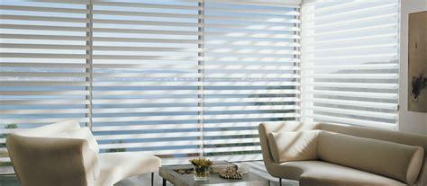 cortinas para el hogar cortinas para tu hogar inmobiliaria aconcagua