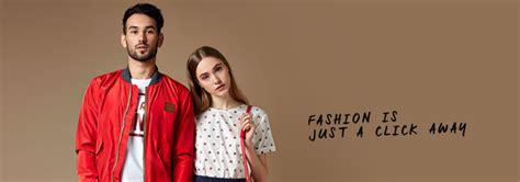 Baru Furla Ripped Jumpsuit Jumpsuit Sobek Overall model baju terbaru baju korea murah model dress terbaru