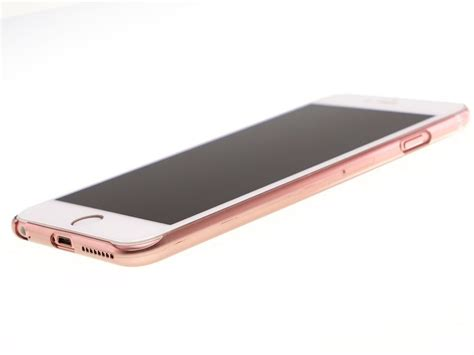 Iphone 6 Plus Gradation Doff air jacket set for iphone 6s plus 6 plus gradation gold