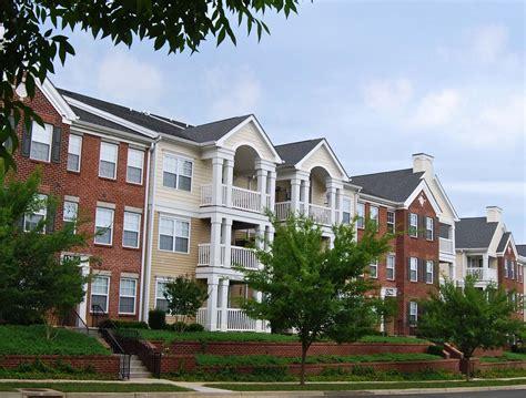3 bedroom apartments in richmond va 100 3 bedroom apartments in richmond va hopper