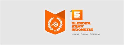 Blender Nasional selamat ulang tahun blender indonesia panduaji net