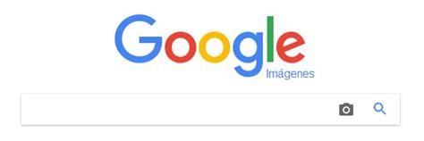 imagenes gratis google 191 im 225 genes google im 225 genes gratis evita problemas