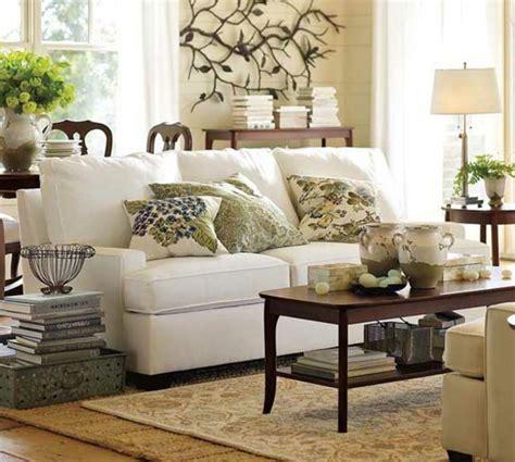 ideen wohnzimmereinrichtung originelle wohnzimmereinrichtung beispiele zum inspirieren