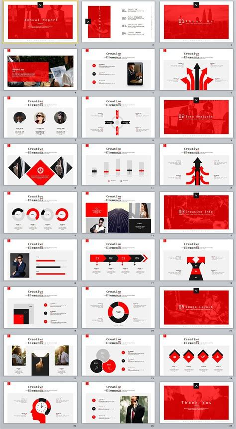 sample excel budgetan yearly business plan template template for