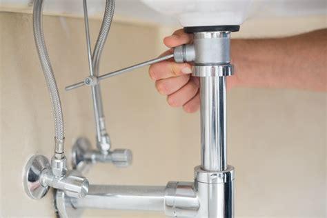 farm waschbecken mit ablauf platine siphon der geruchsverschluss f 252 rs bad k 252 che www